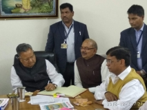 Chief-Minister- Chhattisgarh